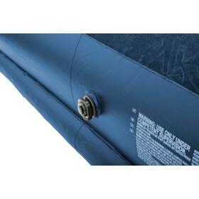 Brunner Flair King Cama de aire, blue